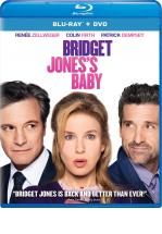 EL BEBE DE BRIGET JONES -BLU RAY + DVD -