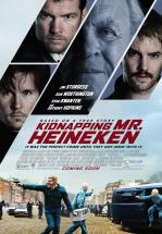 EL SECUESTRO DE MR. HEINEKEN