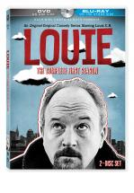 LOUIE-TEMPORADA 1 -