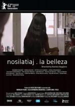 NOSILATIAJ: BELLEZA