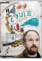 LOUIE-TEMPORADA 2-