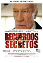 RECUERDOS SECRETOS (REMEMBER)