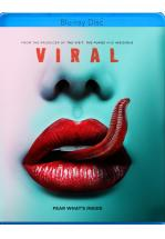 VIRAL -BLU RAY-