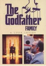 THE GOODFATHER FAMILY - A LOOK INSIDE