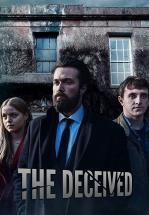 THE DECEIVED (DOS DISCOS)