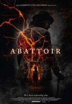 ABBATOIR (MATADERO)