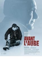 AVANT L' AUBE
