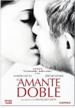 AMANTE DOBLE
