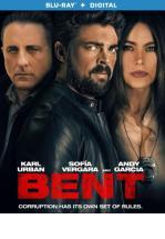 BENT -BLU RAY-