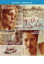 FRENTE AL MAR (BY THE SEA) -BLU RAY-