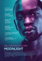 MOONLIGTH -BLU RAY + DVD -