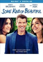 SOME KIND OF BEAUTIFUL -BLU RAY-