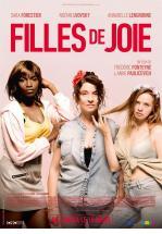 FILLES DE JOIE
