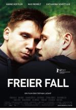 FREIER FALL
