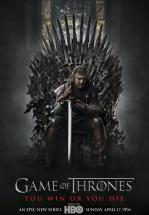 GAME OF THRONES (SERIE) TEMPORADA 8