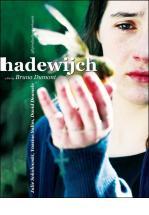 ENTRE LA FE Y LA PASIÓN (Hadewijch)