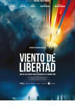 VIENTOS DE LIBERTAD