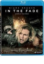 EN PEDAZOS (IN THE FADE) -BLU RAY + DVD -