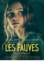 LES FAUVES (LAS FIERAS)