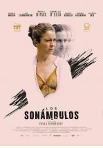 LOS SONAMBULOS