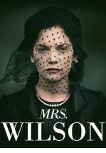 MRS. WILSON (MINISERIE)