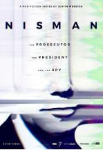 NISMAN: EL FISCAL, LA PRESIDENTA Y EL ESPÍA (DISCO 2)