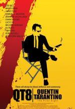 QT8: QUENTIN TARANTINO