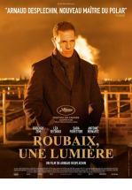 ROUBAIX - CRIMEN EN NAVIDAD