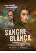 SANGRE BLANCA