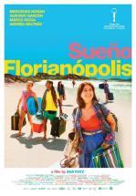 SUEÑO FLORIANOPOLIS