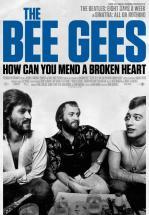 THE BEE GEES: COMO PUEDES REPARAR UN CORAZÓN ROTO