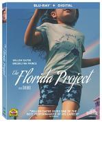 EL PROYECTO FLORIDA -BLU RAY-
