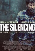 LA CACERÍA (THE SILENCING)