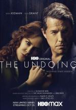 THE UNDOING (SERIE)